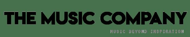 the-music-company-logo-