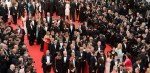 CANNES REPORT: RED CARPET
