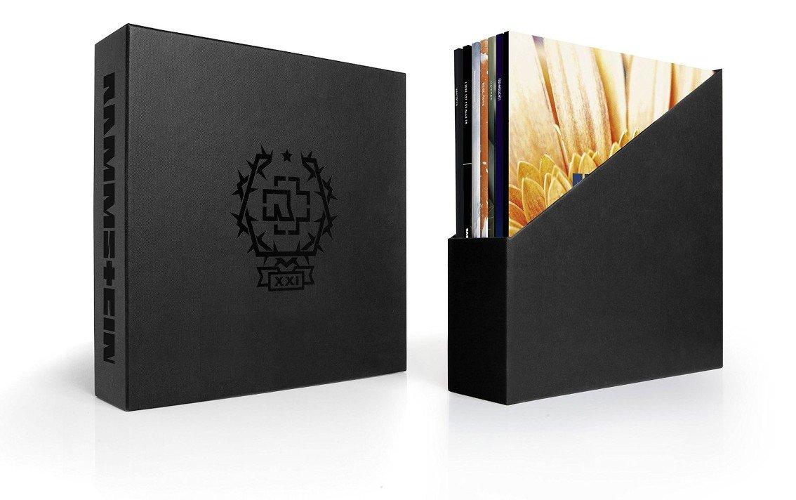 https://i0.wp.com/www.side-line.com/wp-content/uploads/2015/11/Rammstein-XXI-vinyl-boxset-2.jpg