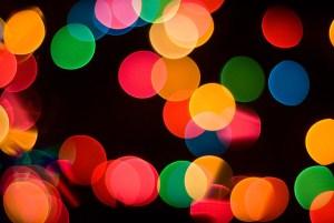 blog-holiday