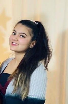 Jayti Dutt