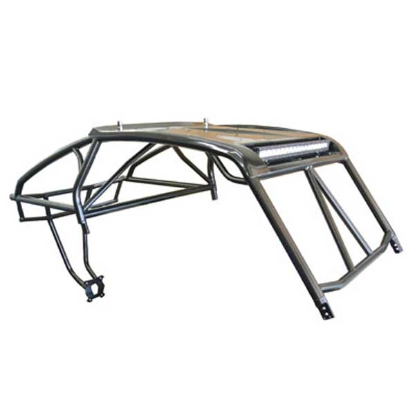 Polaris RZR S 1000 Roll Cages