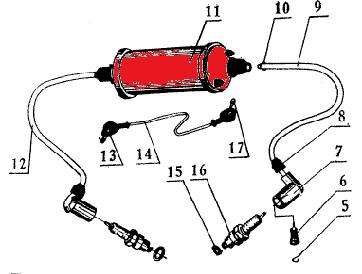 Bmw 750li Engine Diagram. Bmw. AutosMoviles.Com