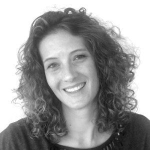 Ariane Barmet-Ritz Bloggerin bei Sidefyn Cosmetics