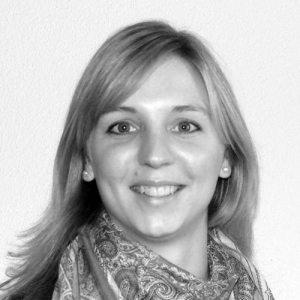 Barbara Stettler Bloggerin bei Sidefyn Cosmetics
