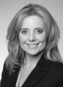 Heidi Moser Geschäftsführerin Sidefyn Cosmetics