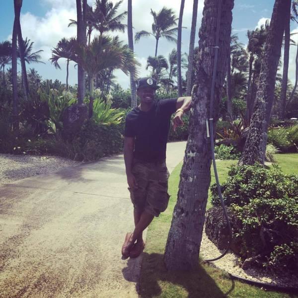 Side Hustle Pro_Muoyo Okome