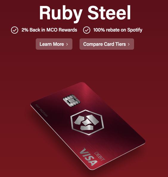 ruby bitcoin)