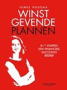 boek Femke Hogema Winstgevende plannen