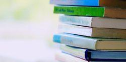 top 5 boeken voor ondernemers Sidekick4You