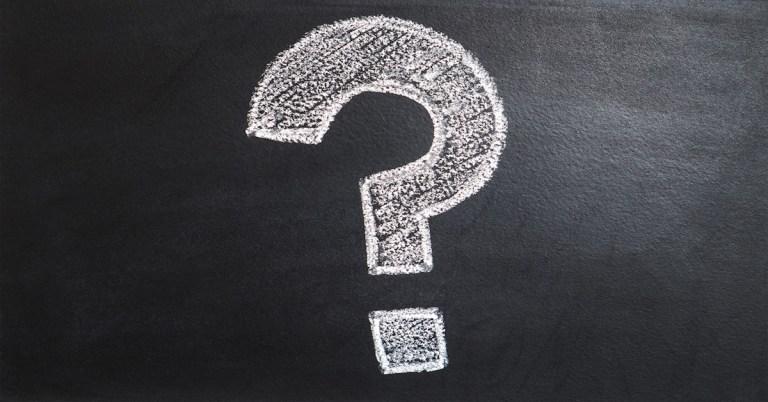 vragen voor een goede testimonial