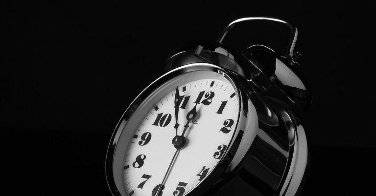 uren registreren als ondernemer
