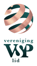 Beroepsvereniging voor Virtueel Support Professionals