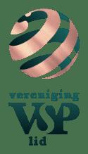 Beroepsvereniging voor Virtueel Support Professionals