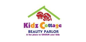 kidz-cottage