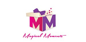 magical-moments