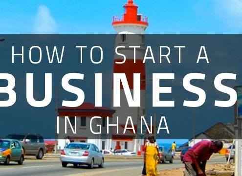 how-to-start-a-business-in-ghana