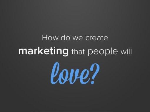 inbound-marketing-a-love-story.