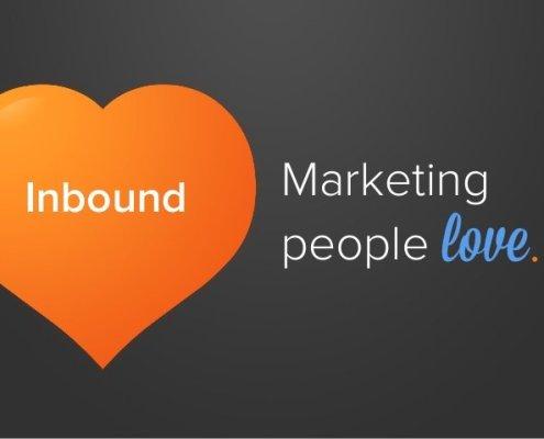 inbound-marketing-marketing-people-love