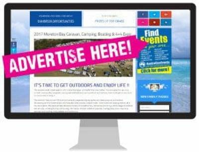 make money online by selling ad space on your website