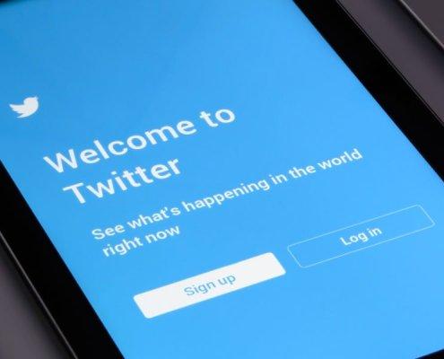 twitter 280 character pass