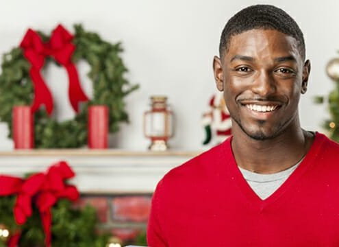 Christmas And Business: How to make more money this season