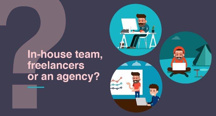 digital-marketing-agency-in-ghana