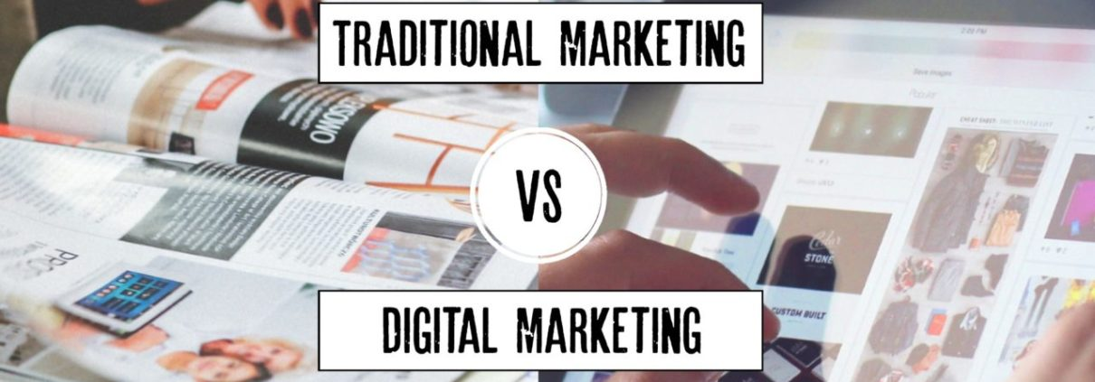 difference-between-traditional-and-digital-marketing