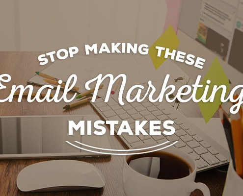 8-email-marketing-mistakes-to-avoid-and-what-to-do-instead