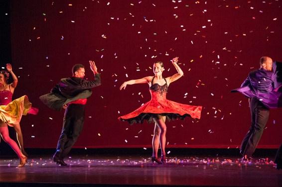 BalletHispanico-2017-42