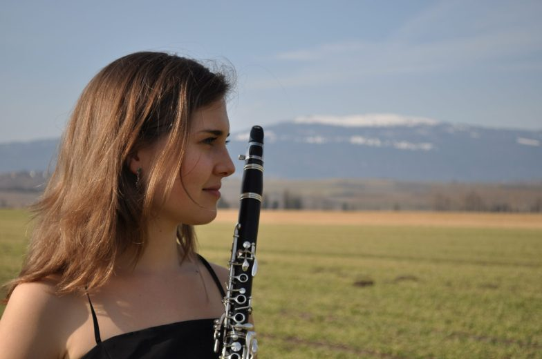 Yasmina Spiegelberg