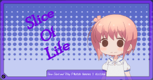Slow Start and Why I Watch Genres I Dislike