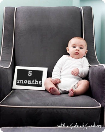5-months-baby