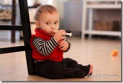 baby reflux meds