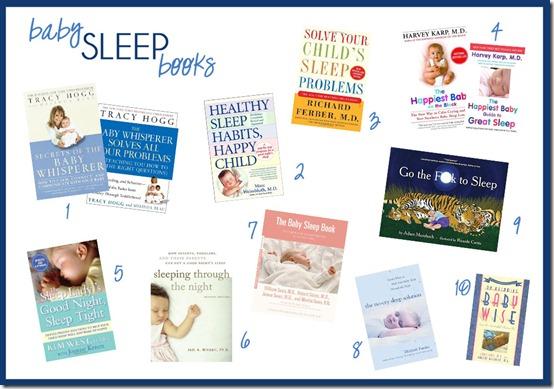 baby-sleep-books