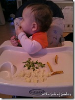 toddler-eats-0081