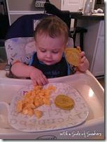toddler-eats-0083