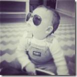 baby shades (350x350) (150x150)