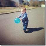 boy and ball (350x350) (150x150)