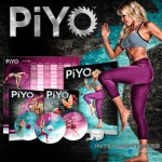 piyo workout dvds beachbody