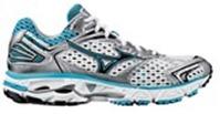 Mizuno-Inspire-running-shoes
