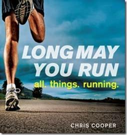 long may you run book