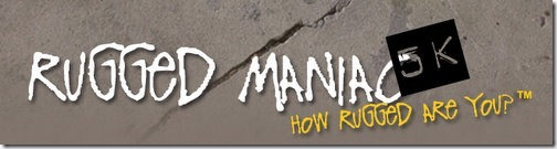rugged maniac adventure race 5k