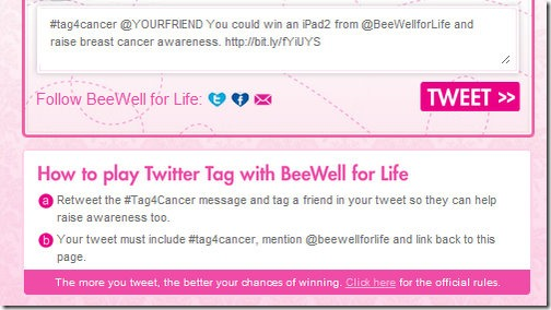 tag4cancer