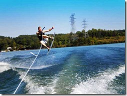 wakeboarding tricks