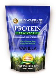 sunwarrior-vanilla-protein-powder-vegan