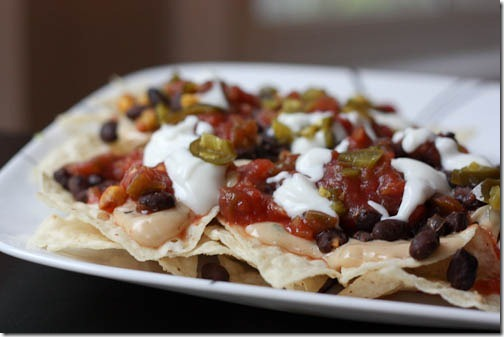moe's southwest nachos recipe imitation