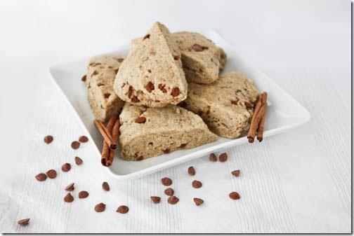 starbucks scones