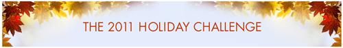 holiday challenge dr joel fuhrman