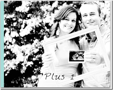 picaboo photo book pregnancy